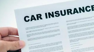 How to pay less for car insurance in Scottsdale