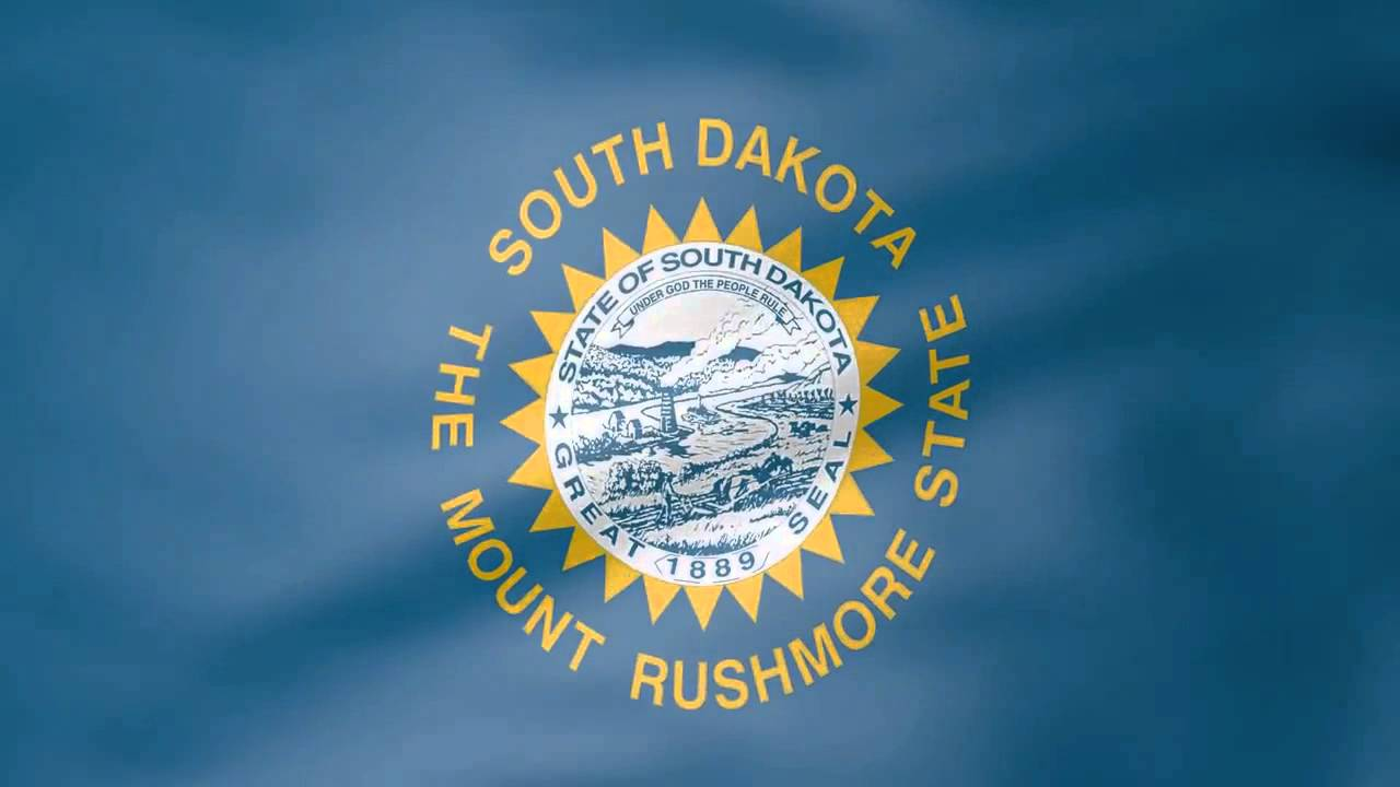 health home amp car insurance in south dakota 118 agents compare rates amp quotes