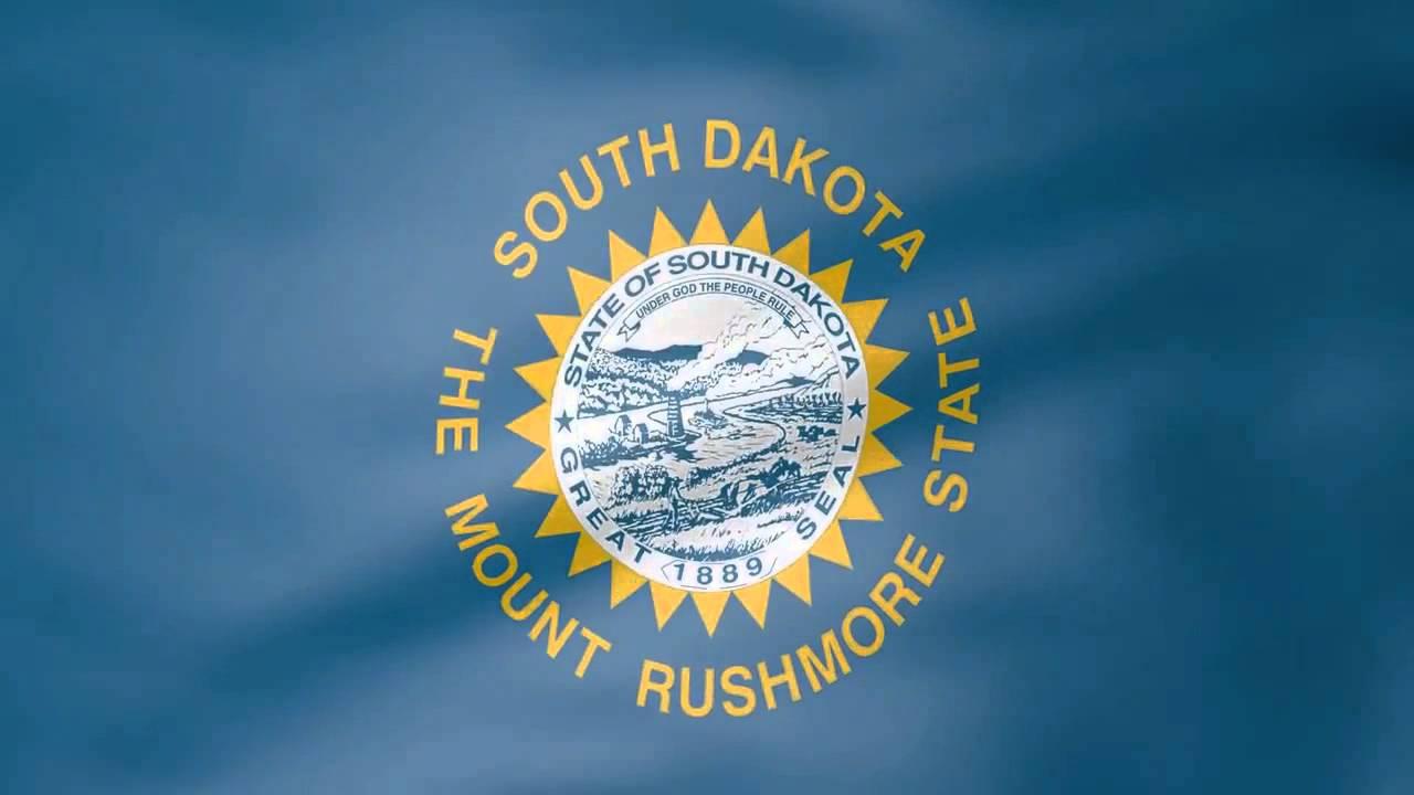 Image Result For Best Car Insurance In South Dakota