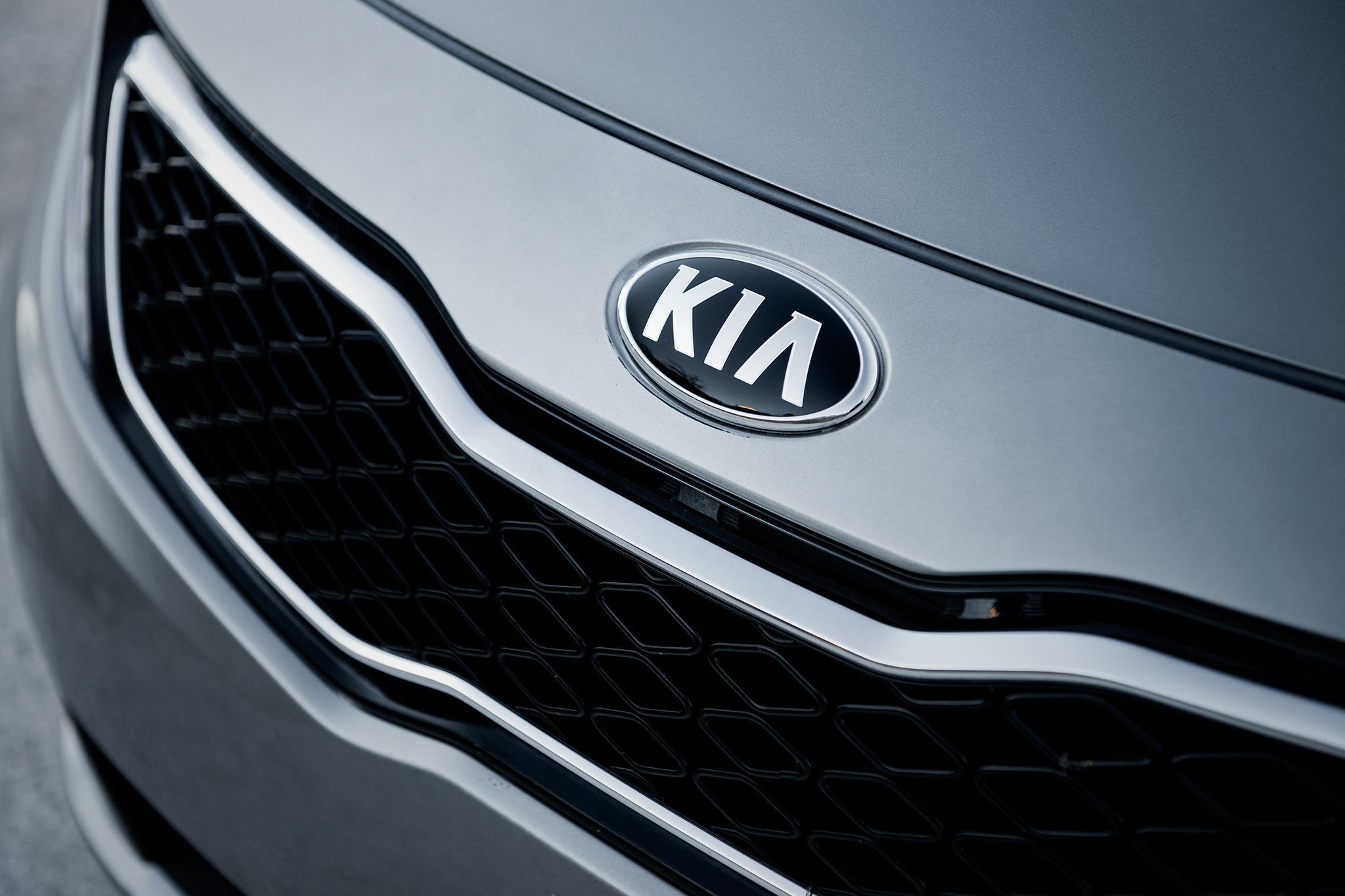 kia soul car insurance rates 3 models learn about prices discounts. Black Bedroom Furniture Sets. Home Design Ideas