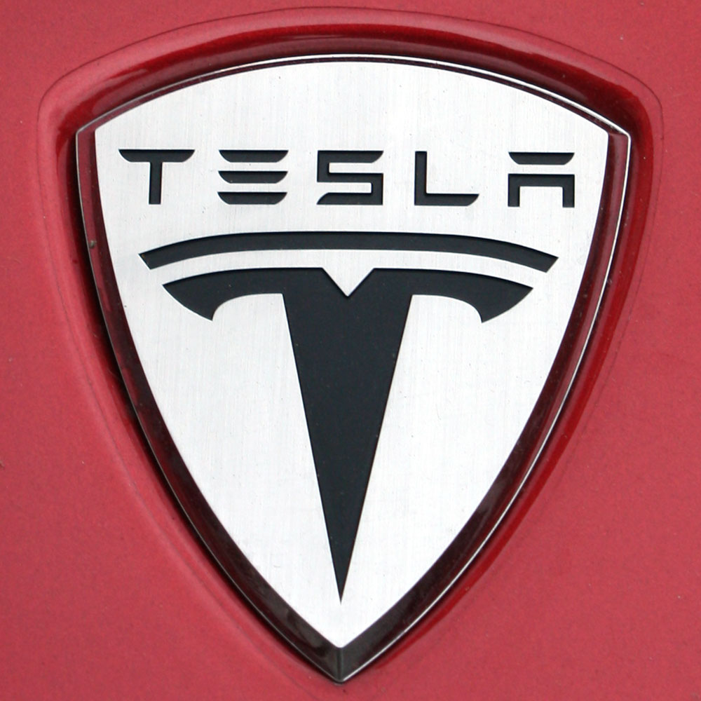 Tesla Model S Car Insurance Rates 0 Models Learn About Prices