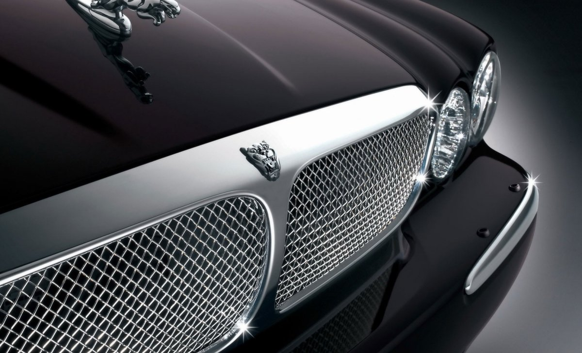 photo informations gallery wheel type drive prices com manual articles f bestcarmag all makes car photos jaguar priced
