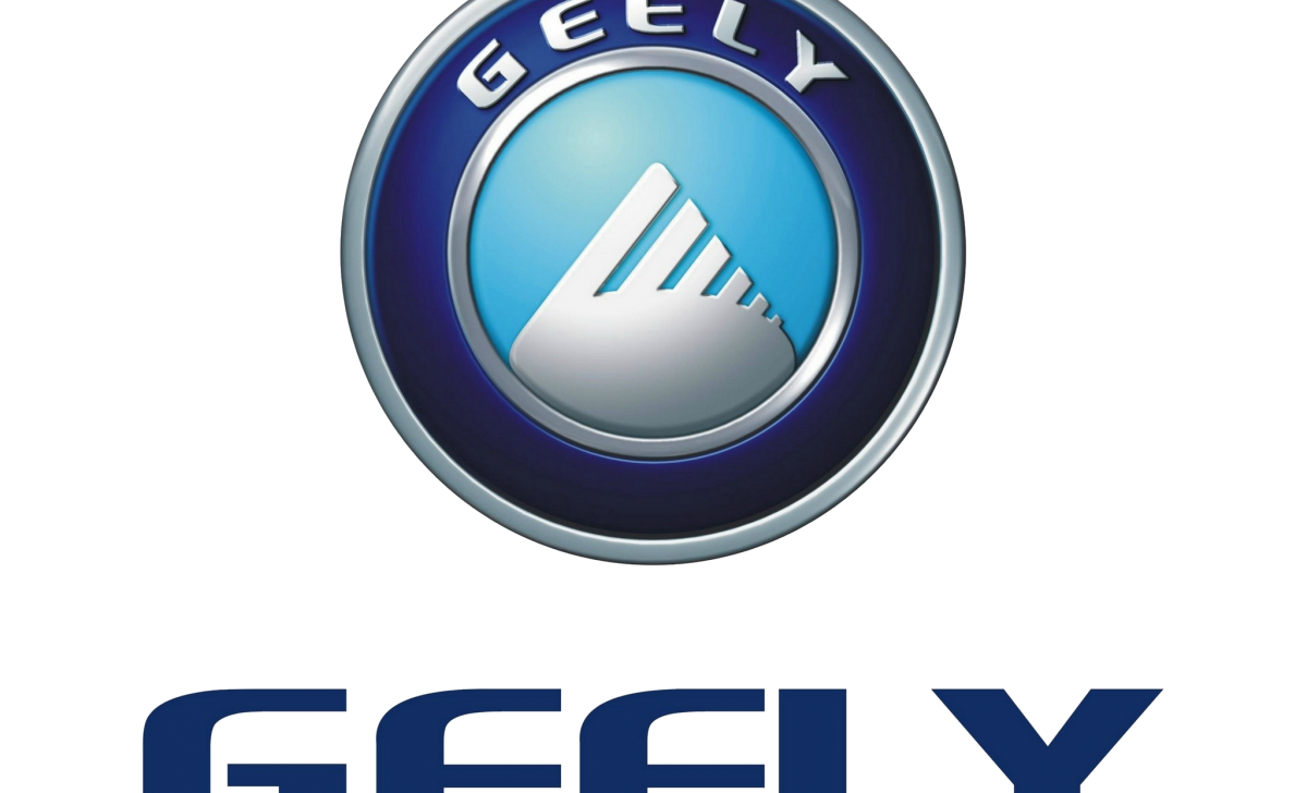 Geely Car Insurance Rates (33 Models) | Learn About Prices ...