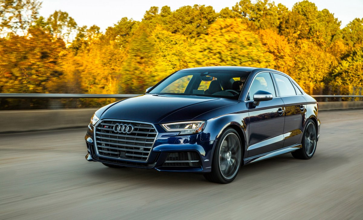 Audi A Auto Insurance Quotes Models Get The Best Rates - Audi car insurance
