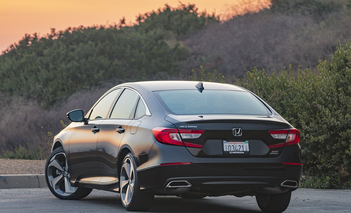 honda accord car insurance rates  models learn  prices discounts