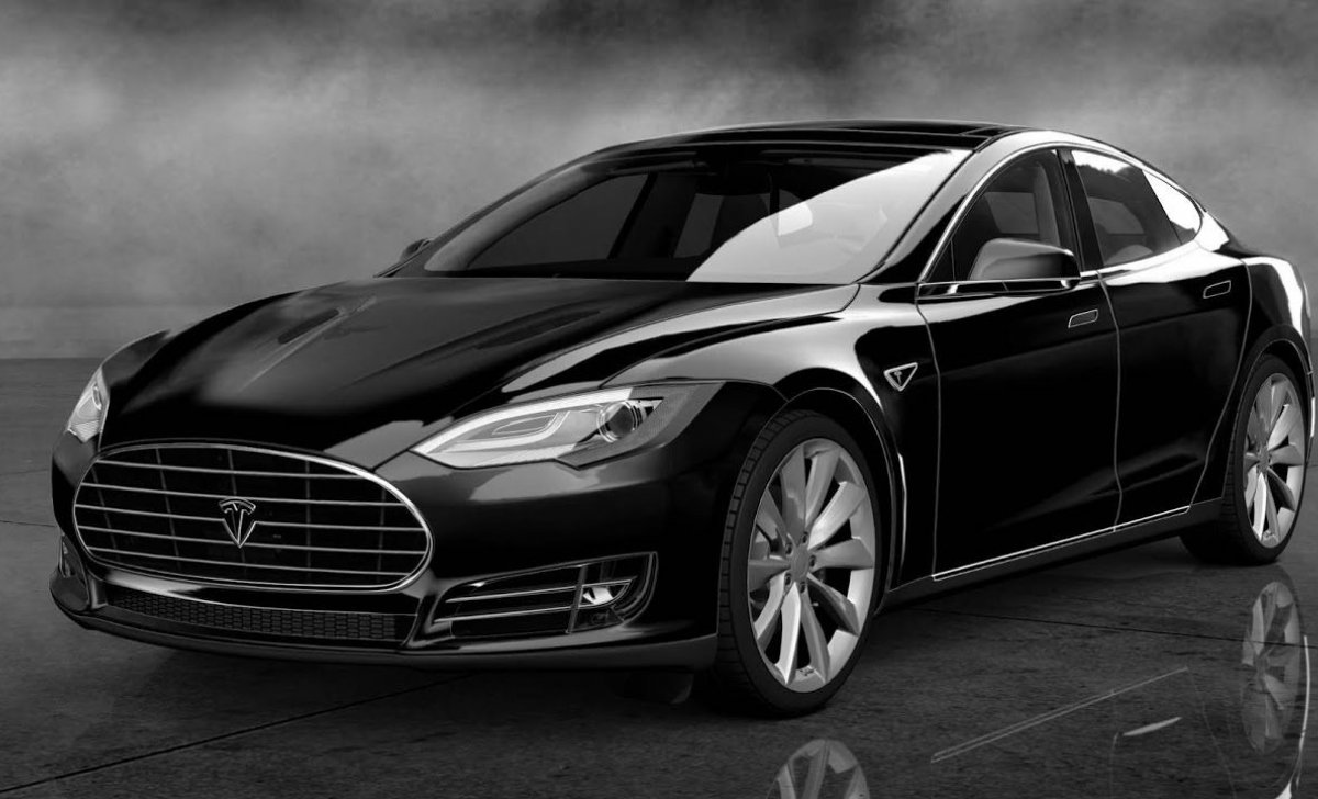 tesla car insurance rates 7 models learn about prices discounts. Black Bedroom Furniture Sets. Home Design Ideas