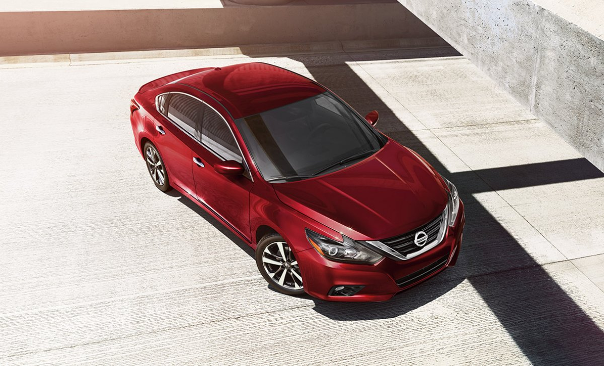 2018-nissan-altima-scarlet-ember-lowered-muscular-fascia-original