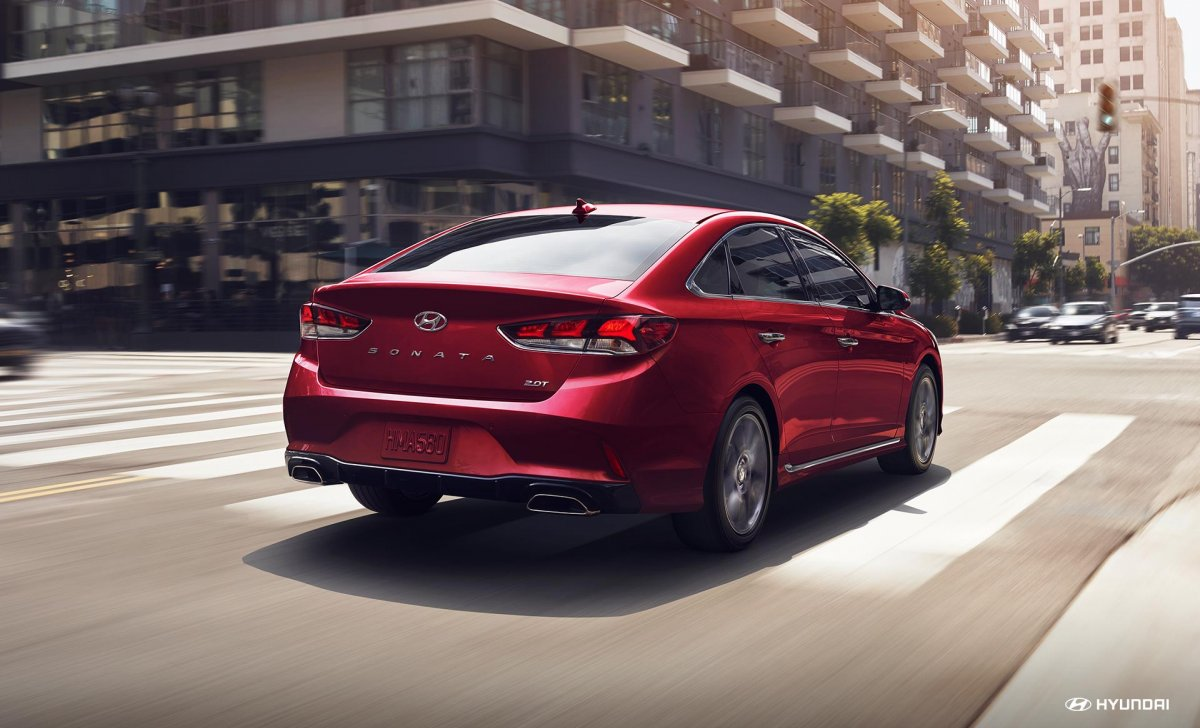 2018-sonata-ext-44-scarlet-red-car-insurance-1