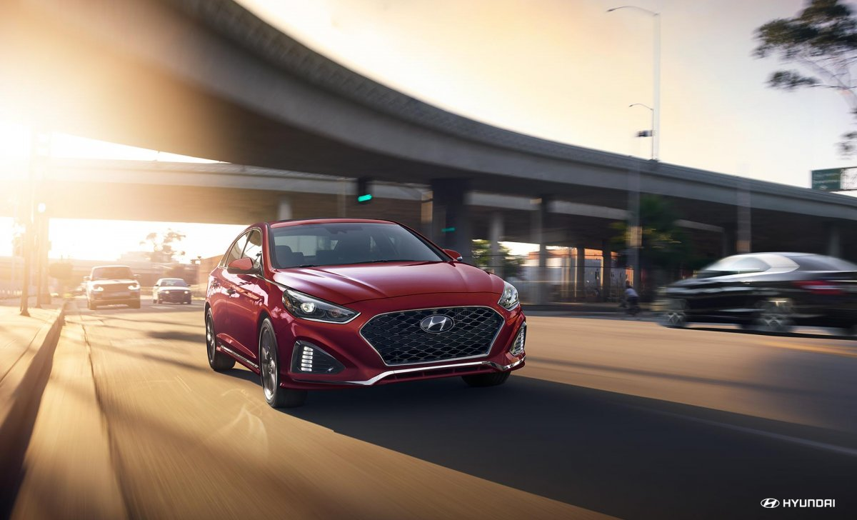 2018-sonata-ext-60-scarlet-red-car-insurance-22