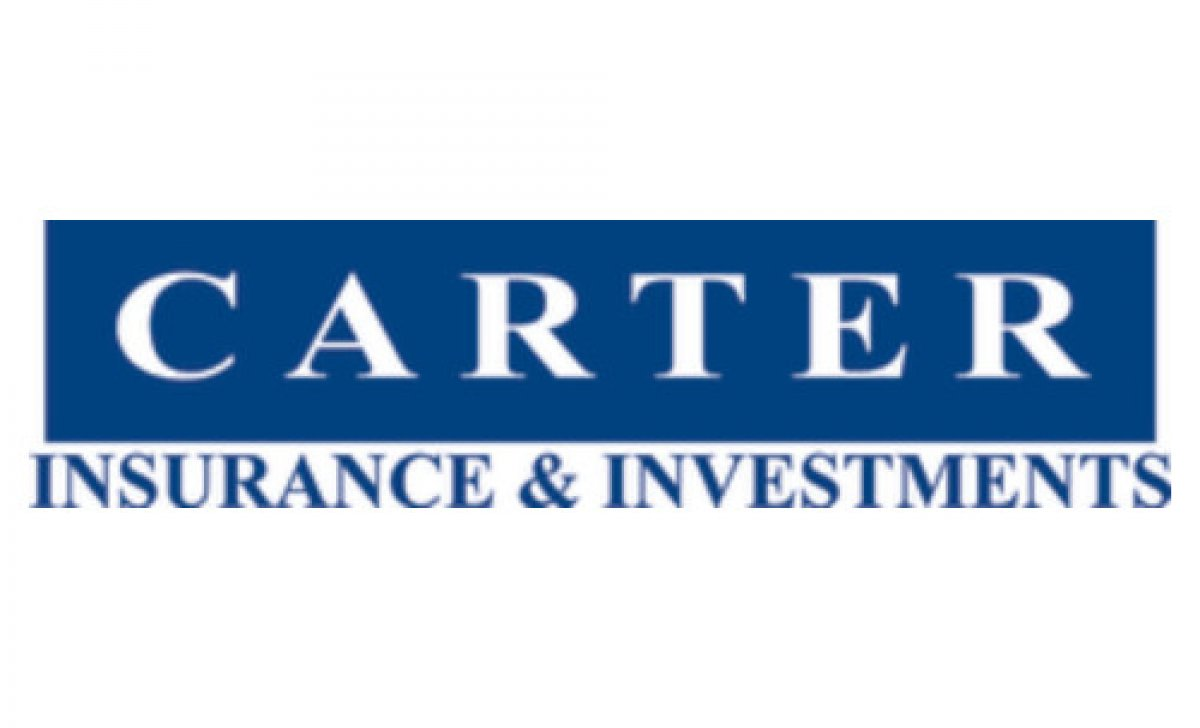 Carter Investments Car Insurance Home Life Reviews Of
