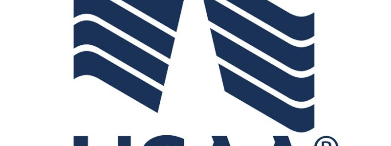 How Much Is Car Insurance For Months With Usaa