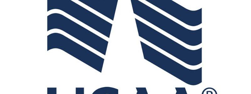 Ratings of car insurance companies in michigan 13
