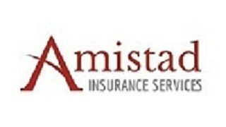 Profile picture for user amistadinsurance