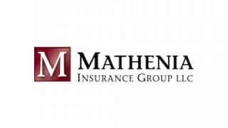 Profile picture for user matheniainsurancemo