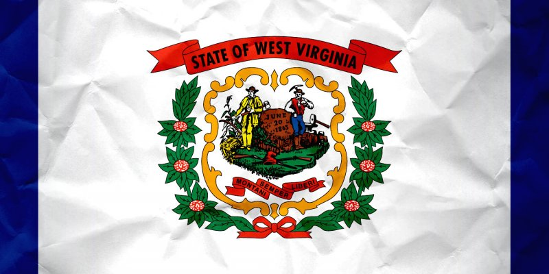 Car insurance in West Virginia