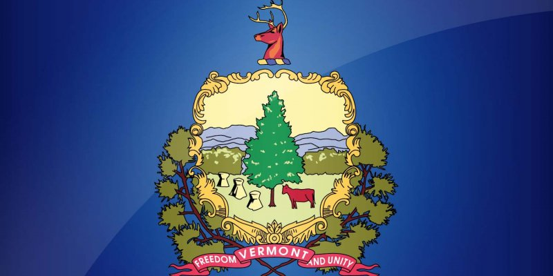 Car insurance in Vermont