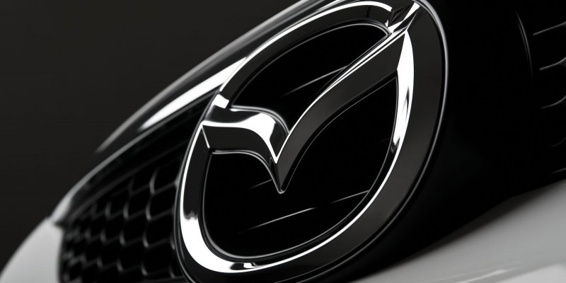 Comments Ask A Question Or Get Quotes Online Mazda CX 9
