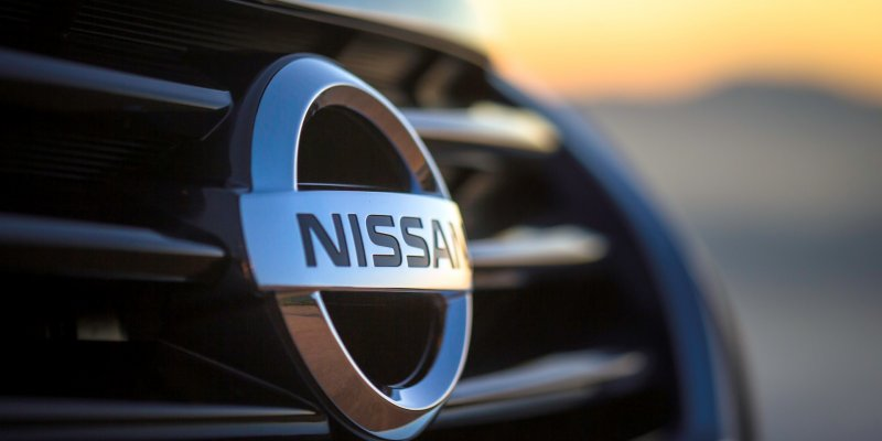Nissan Sentra 2017 Insurance Rates Specs Reviews Carsurer Com