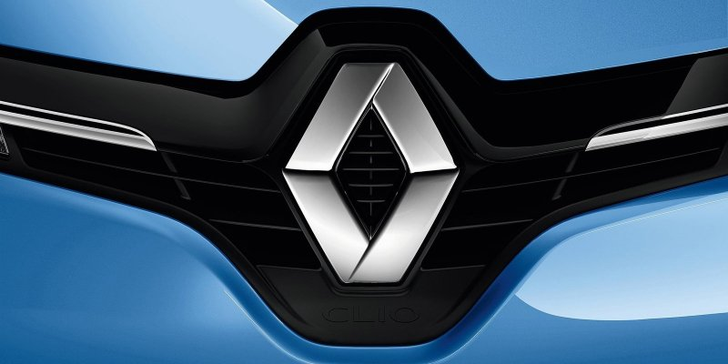 Comments Ask A Question Or Get Quotes Online Renault 9