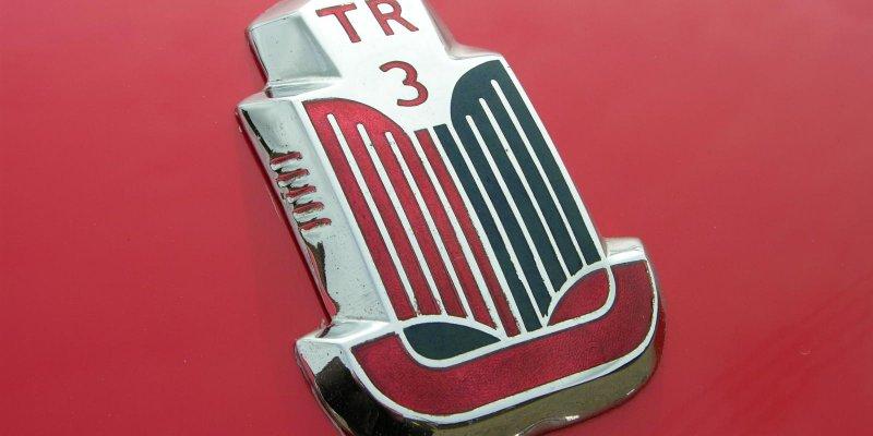 1981 Triumph, TR7 | Car Insurance Rates, Compare Quotes