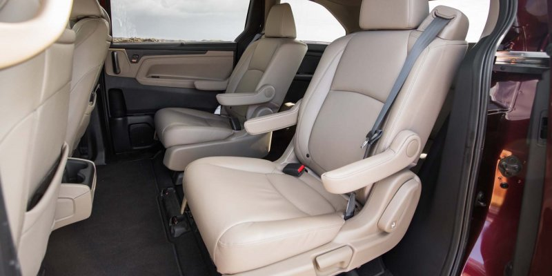 read how much does 2018 honda odyssey car insurance cost. Black Bedroom Furniture Sets. Home Design Ideas