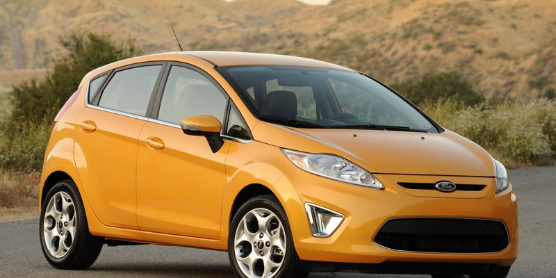 read how much does 2011 ford fiesta car insurance cost. Black Bedroom Furniture Sets. Home Design Ideas