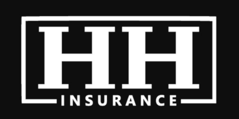 HH Insurance Group, LLC