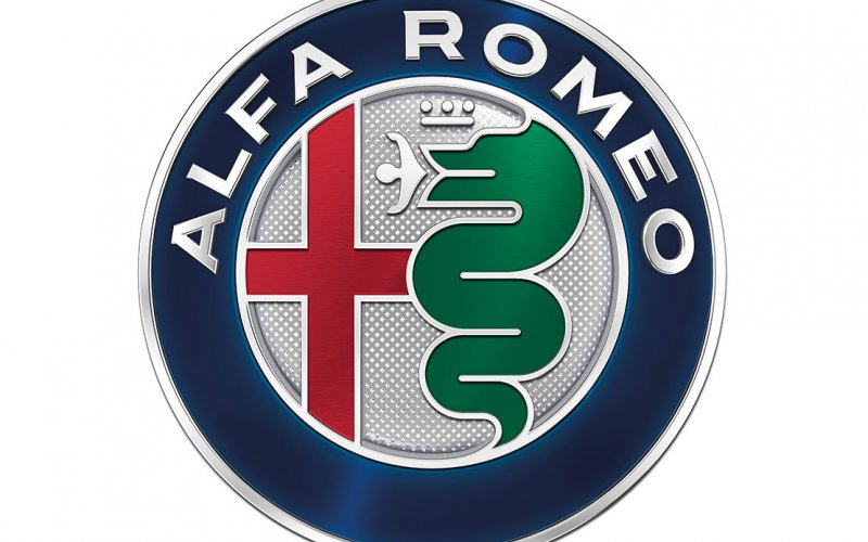 alfa romeo - car insurance