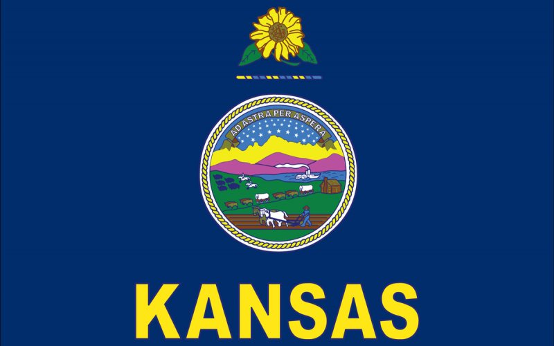 Car insurance in Kansas