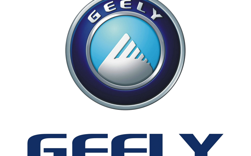 Geely CK Car Insurance Rates (19 Models) | Learn About ... Studebaker Logo Vector