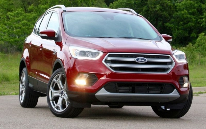 read how much does 2018 ford escape car insurance cost. Black Bedroom Furniture Sets. Home Design Ideas