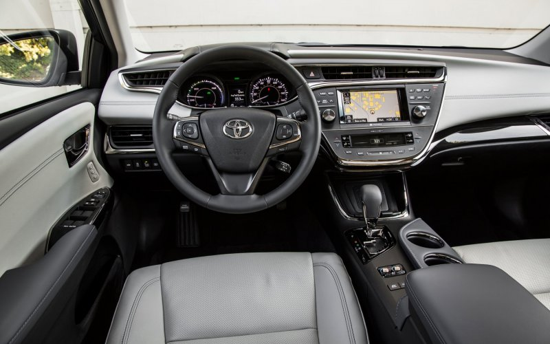 Cheap Car Insurance California >> Read - How much does 2014 Toyota Avalon car insurance cost? | carsurer.com