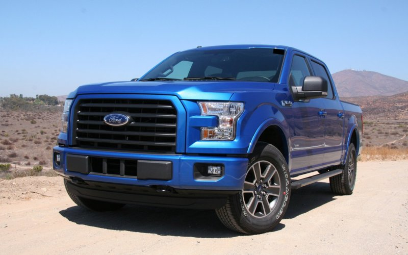 read   compare ford f 150 car insurance prices carsurer